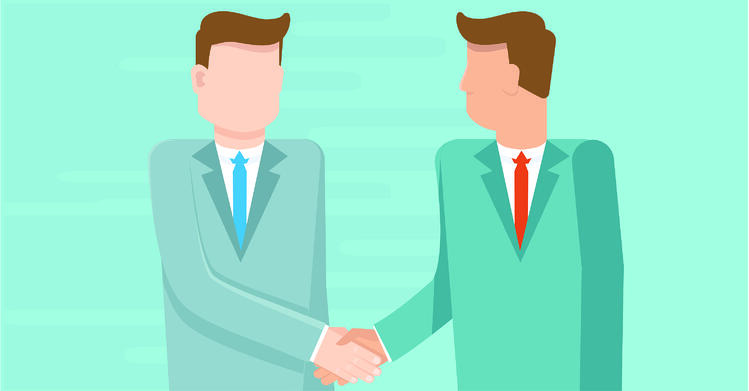 4 Simple Ways to Build a Better Rapport With Clients.jpg