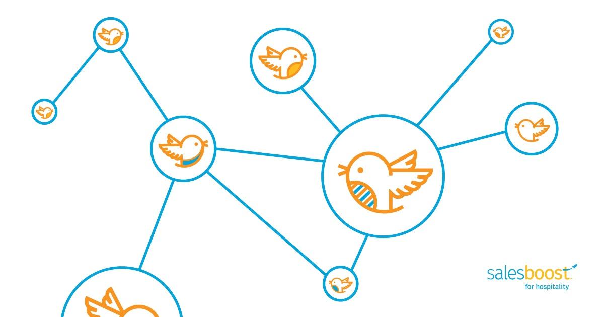 Networking_FB_051018_V2