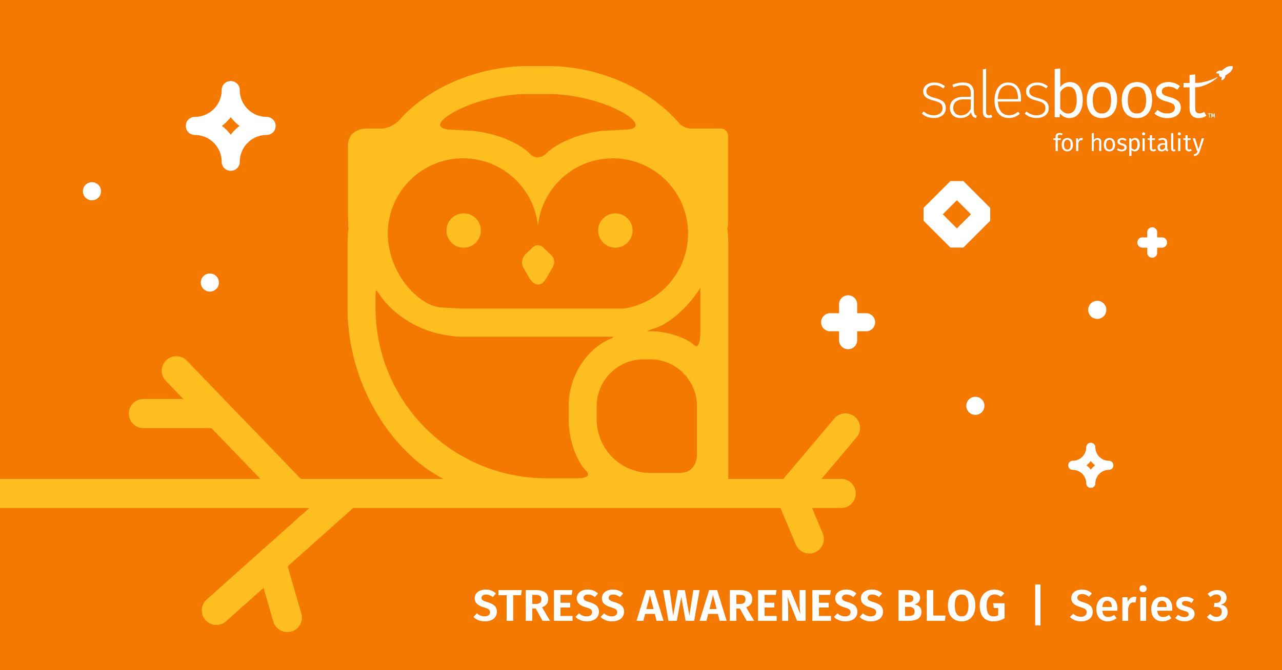 SB_StressAwareness_Post_1200x628_0417_3