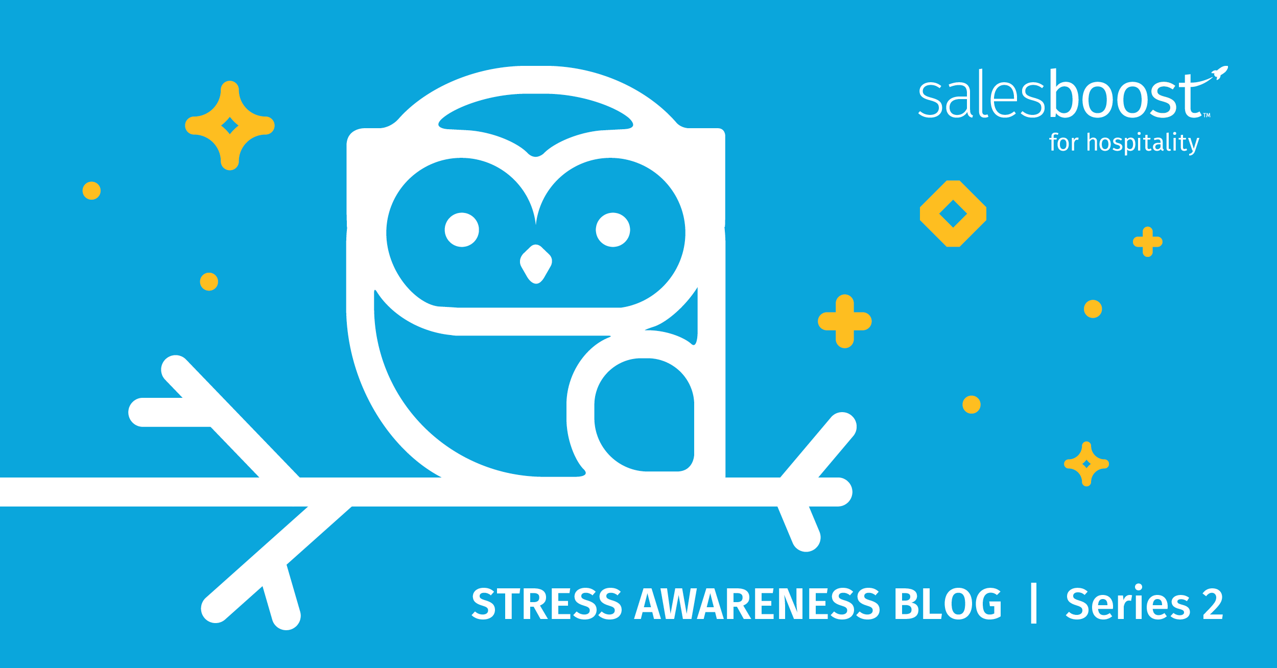 SB_StressAwareness_Post_1200x628_0417_2 (1)